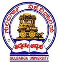Gulbarga University Results 2013