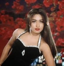Pakistani Actress Reema khan Private Hot HD Images