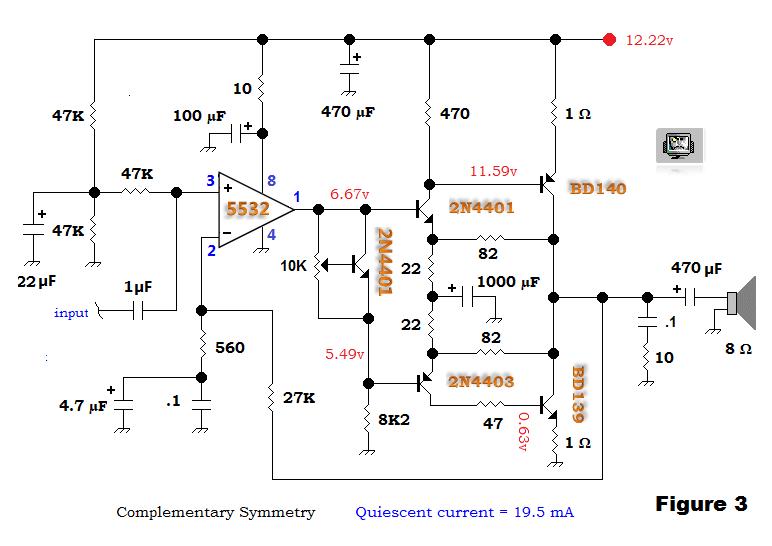 Figure 3 schematic.
