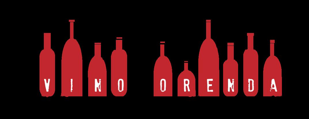 Vino Orenda Магазин за вино- най добрата селекция от български производители