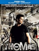 Odd Thomas (2013) watch Movie image free online