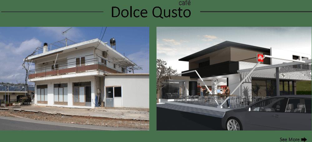 see more_dolge gusto cafe