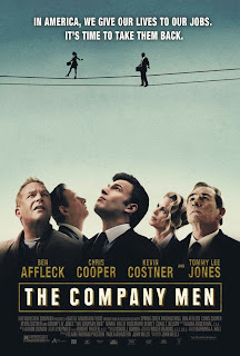 Watch The Company Men (2010) movie free online