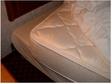 Nc Urban Pests Protecting Yourself From Bed Bugs When