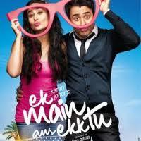 Ek Main Aur Ekk Tu Mp3 Songs 2011