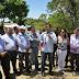 Junior Matuto anuncia construção de Posto de Saúde em Paulista