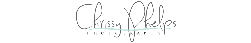 Chrissy Phelps Photography