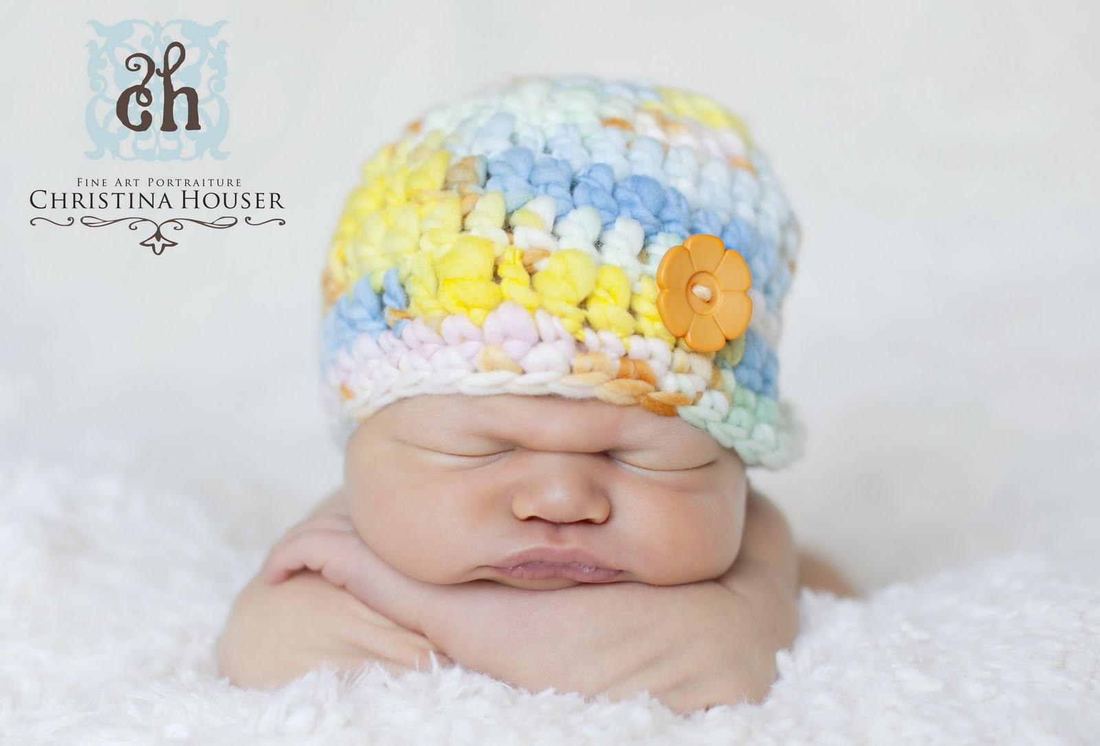 newborn photography posing guide pdf