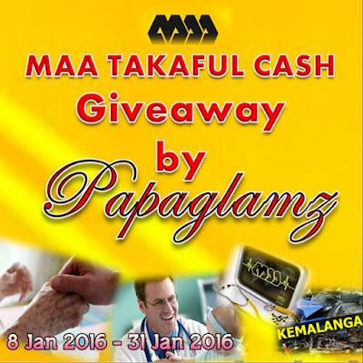 http://www.papaglamz.com/2016/01/maa-takaful-cash-giveaway-by-papaglamz.html