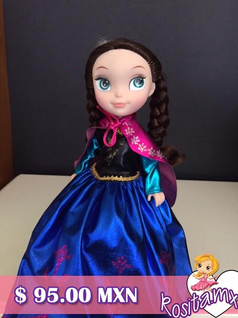 Princesa de juguete para mayoristas
