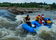 James River Expeditions