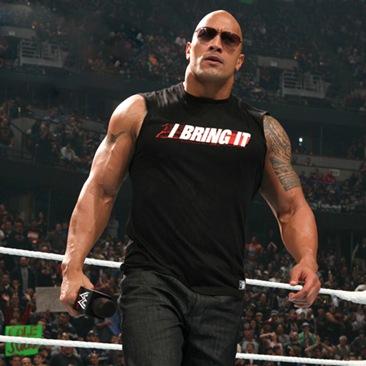 Show #59 ATTITUDE! The-Rock-WWE-2011_thumb