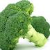 Makanan Sehat untuk Diet Diabetes ini Wajib Masuk Daftar Masakan