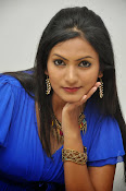 swetha varama at gang of gabbar singh-thumbnail-15