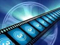 Mengenal Kualitas Film Hasil Download Internet