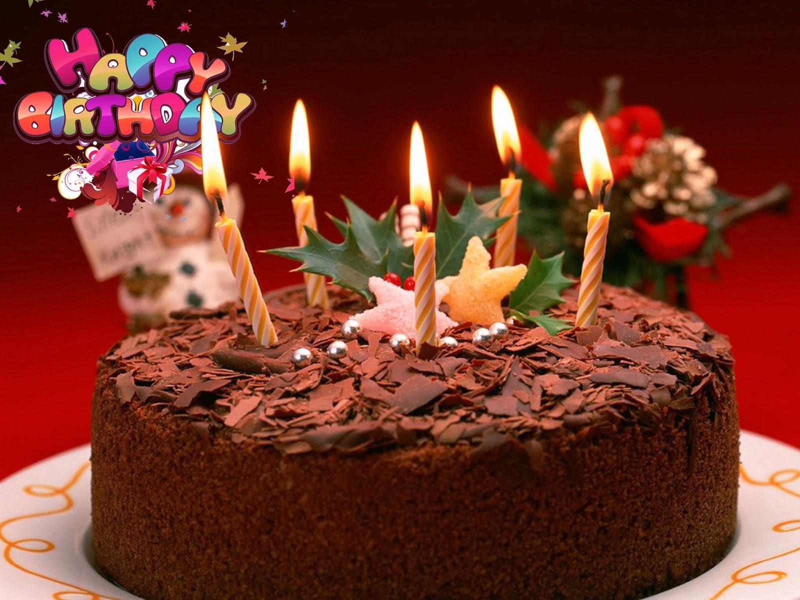 Happy-Birthday-Chocolate-Cake-Image-HD-Wide