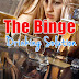 The Binge Drinking Solution - Free Kindle Non-Fiction