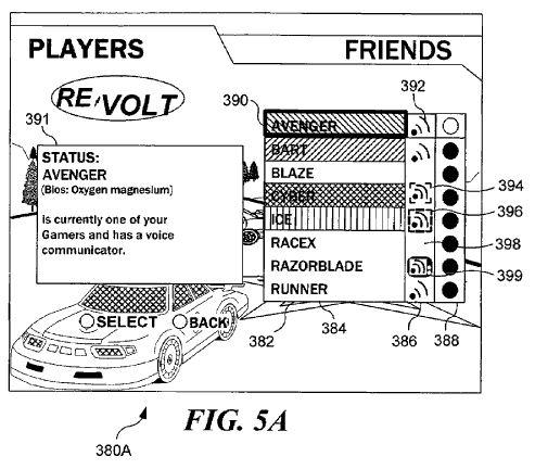 sony gt u manual ktm duke wiring diagram kiosystems me