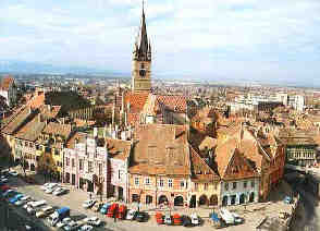 cheap-hotels-in-sibiu-romania