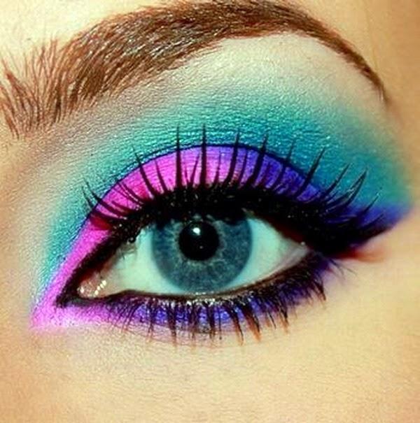 80s-Makeup-Urban-Decay