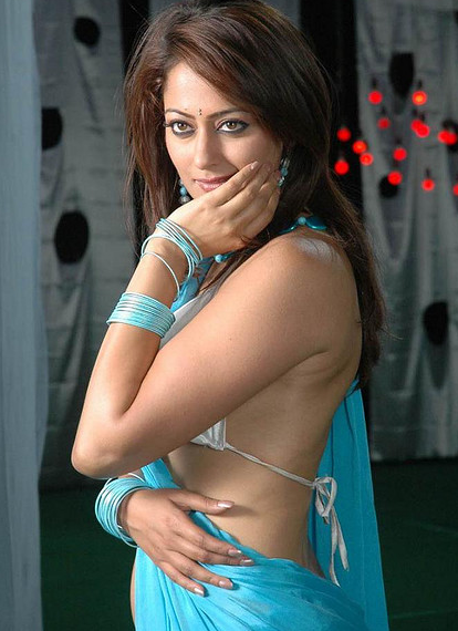 Tamil Actresses without Dress