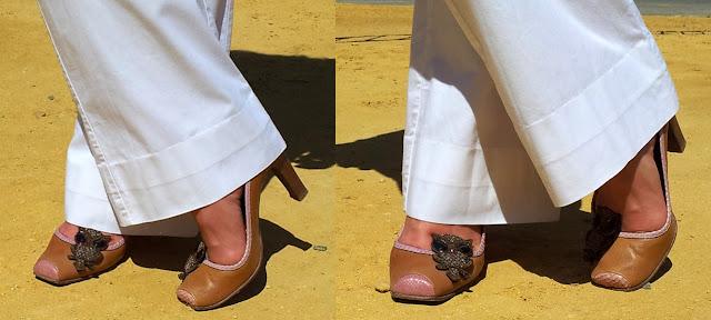 zapatos+buho+africa+de+vicente