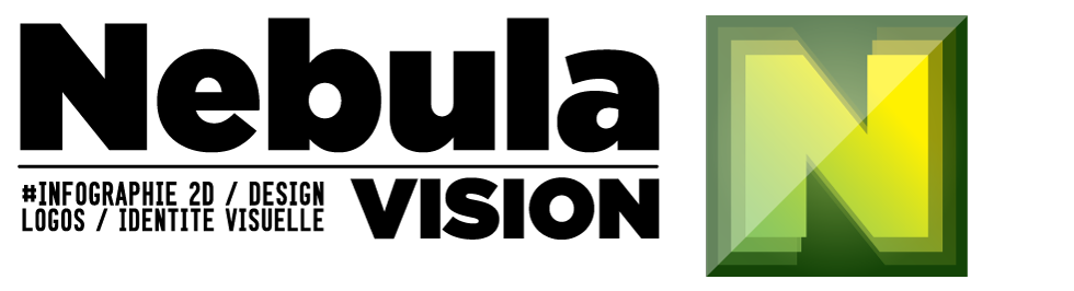 Nebula Vision