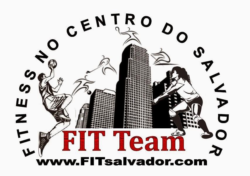 http://www.fitsalvador.com/p/fit-team.html
