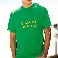 http://www.tiptopweddingshop.co.uk/products/Personalised_Lord_of_the_Rings_Style_Stag_Do_T_Shirt-9152-0.html#.VZPBfpVREdU