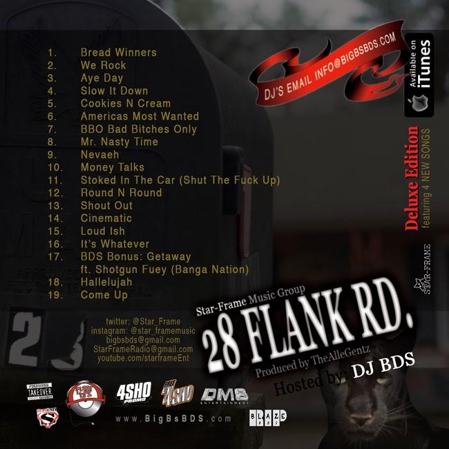 http://straightofficial.com/star-frame-music-group-28-flank-rd/