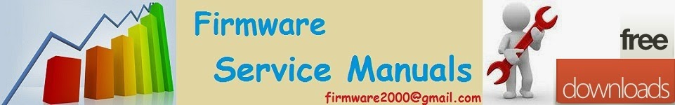 Service Manuals and Firmware,Toshiba,Ricoh, Hp, Canon, Xerox, Brother,Konica, Mita, Aficio, Estudio