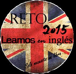 http://solonecesitounlibro.blogspot.com.ar/2014/12/reto-2015-leemos-en-ingles.html