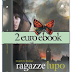 Sul portale i-fantasy tre nuovi ebook a soli 2 Euro!