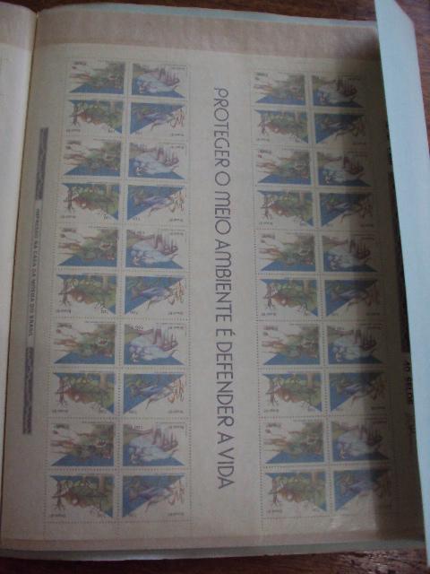 blocos+e+folhas+de+selos+027.JPG (480×640)