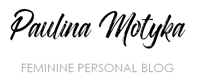 Paulina Motyka