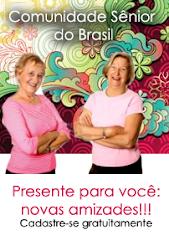 Comunidade Sênior do Brasil