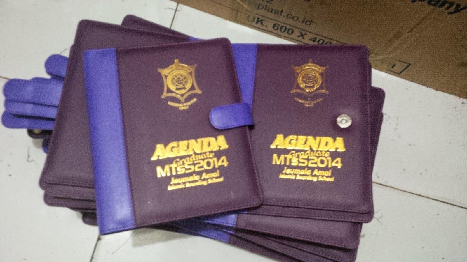 cover agenda graduate mtss
