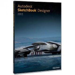 http://1.bp.blogspot.com/-kNp5PuF6r4M/UHfixb9HFSI/AAAAAAAACsc/cErdaWBko38/s1600/autodesk_sketchbook_designer_2012_1.jpg