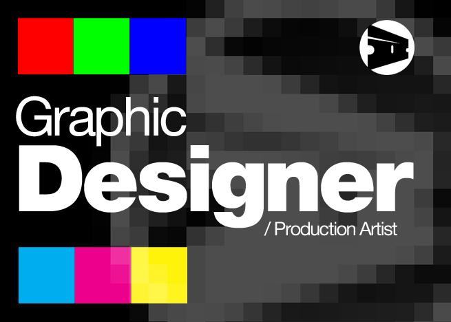 razor blog  razor creative now hiring  graphic designer