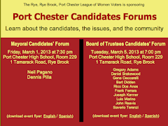 MAYORAL FORUM in the NEWS