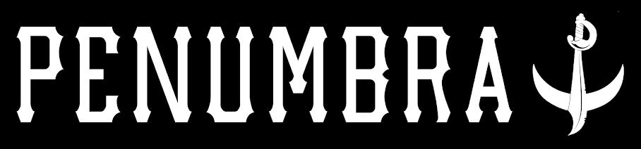 PENUMBRA - BMX, Production, Media, Jakarta, Indonesia