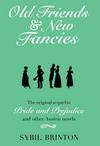 http://unevaliserempliehistoires.blogspot.fr/2015/03/old-friends-new-fancies.html