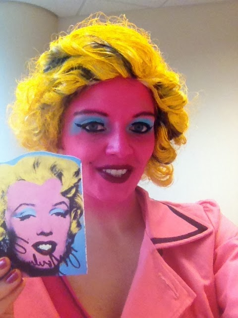 andy-warhol-marilyn-monroe-costume