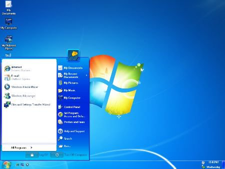 Download Vga Driver For Windows Xp Sp3