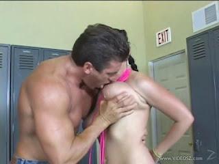他妈的女士 - sexygirl-Gianna_Michaels_gluteus_maximass_2_scene3_avi_0017-701705.jpg
