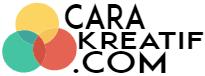 Carakreatif.com
