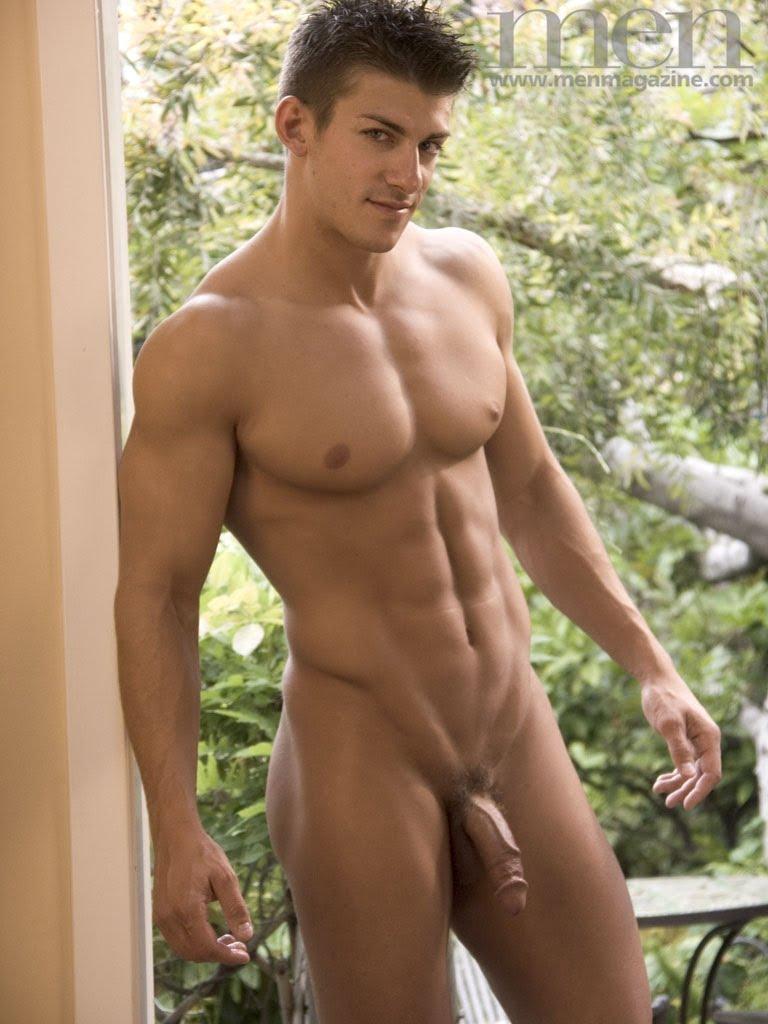 All naked men with longest dicks gay kyler 6