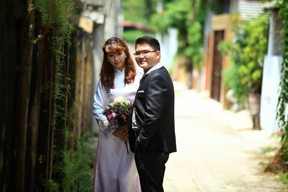 Địa điểm chụp ảnh cưới tại Phú Thọ - Cảnh đẹp mê hồn 3