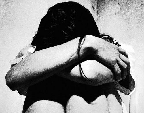 violenze sessuali di gruppo santagatando