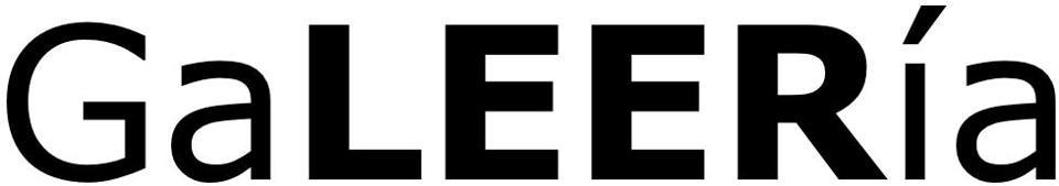 GaLEERía